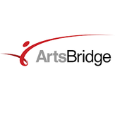 Arts Bridge
