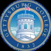 Gettysburg_College_seal.svg.png