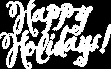 2-29919_happy-holidays-happy-holidays-pn