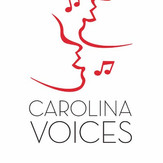 Carolina Voices