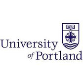 University of Portland.jpeg