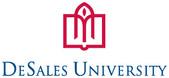 desales-university.jpg