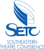Southeastern Theatre Conference