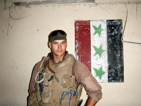 Jake_Iraq (7).jpg