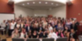 CCM Institute 2017.jpg