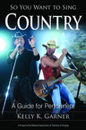 SYWTS Country