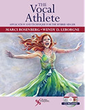Vocal Athlete Handbook