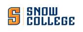 Snow College.jpg
