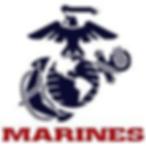 us-marine-corps-squarelogo.png