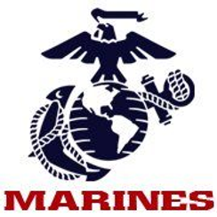 us-marine-corps-squarelogo.png
