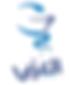 Ezaby Logo .png