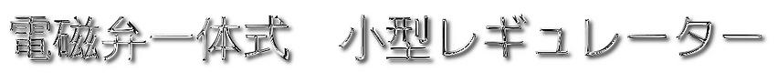 coollogo_com-28501859.png