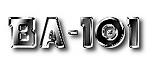 coollogo_com-22461381.png