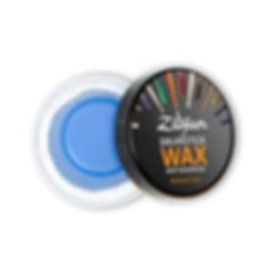 Z Wax.jpg