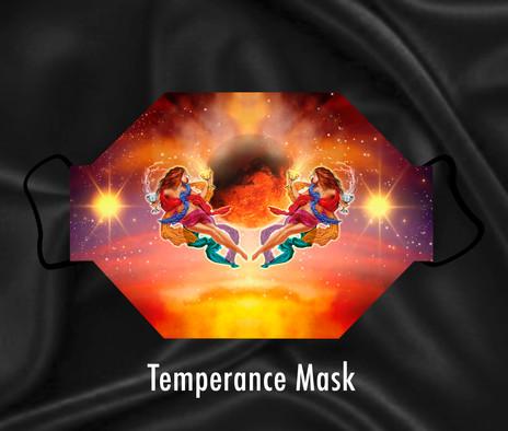 TEMP MASK II.jpg