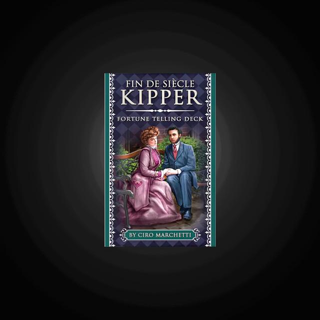 KIPPER.jpg