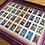 Thumbnail: Sui Generis Lenormand 9x4 Cloth