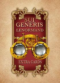 SUI GENERIS PDF COVER.jpg