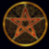 pentacle avatar.jpg