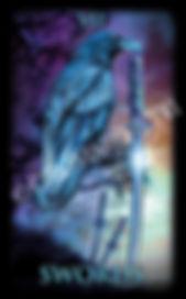 57- VII SWORDS.jpg