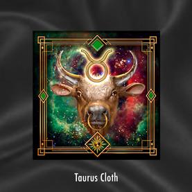 TAURUS CLOTH.jpg