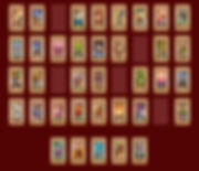 LENORMAND GT 2.jpg