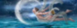 high priestess FB header.jpg