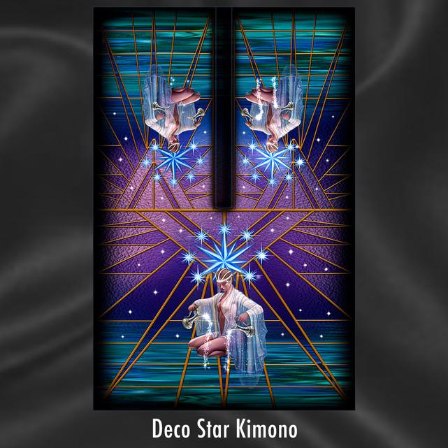 DECO STAR KIMONO.jpg