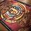 Thumbnail: Oracle of Visions Cloth