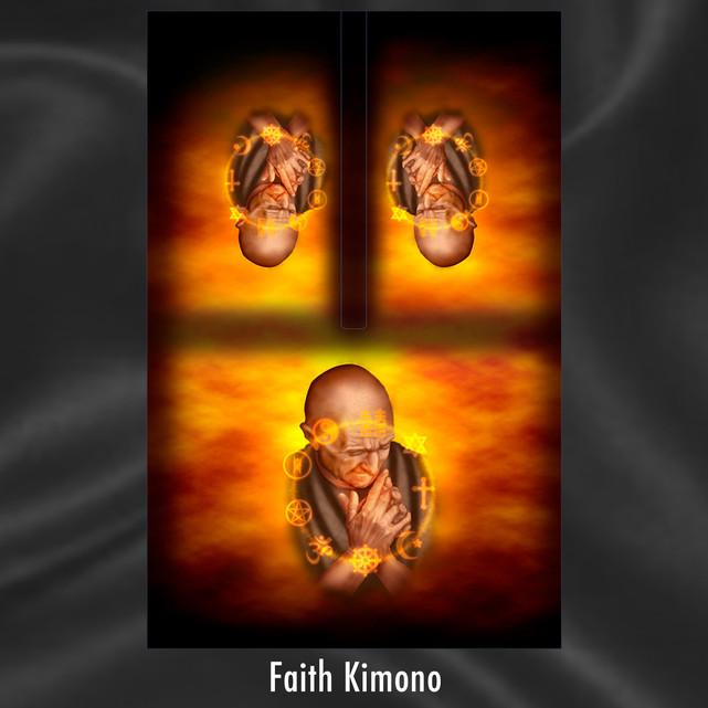 FAITH KIMONO.jpg