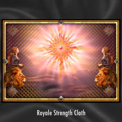 ROYALE STRENGTH CLOTH.jpg