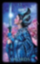63-queen swords.jpg