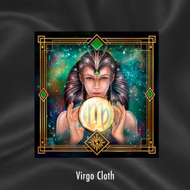 VIRGO CLOTH.jpg