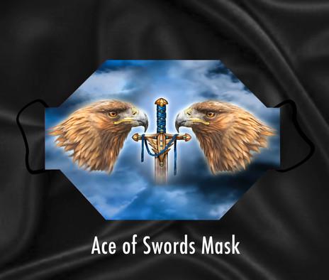 ACE MASK II.jpg