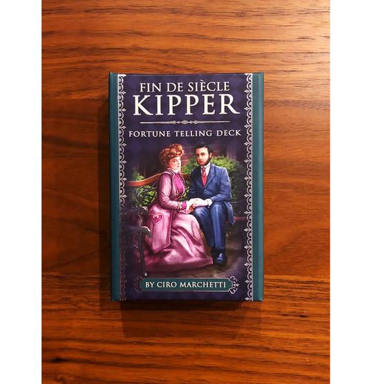 kipper combo1.jpg