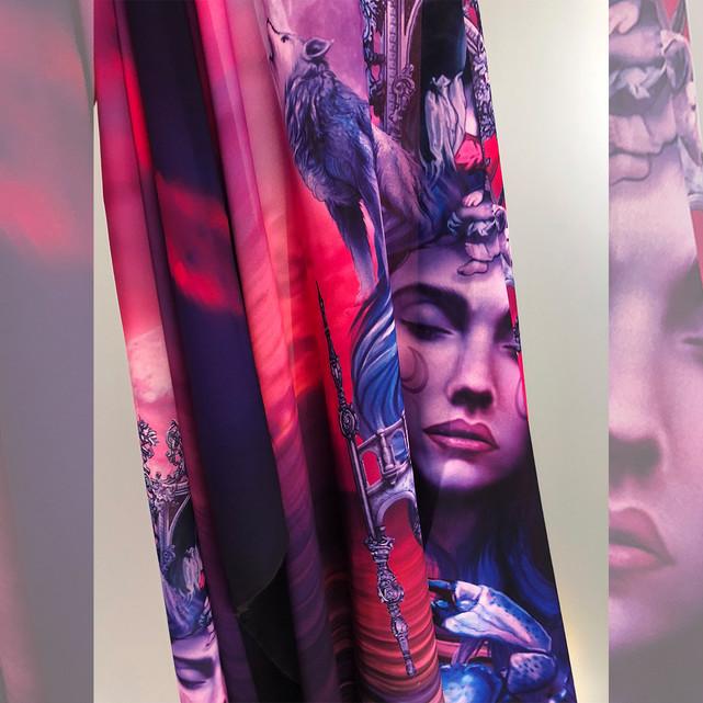 kimono-mt-pp1.jpg