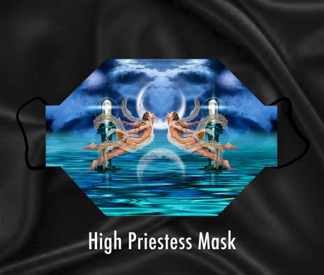 PRIESTESS MASK II.jpg