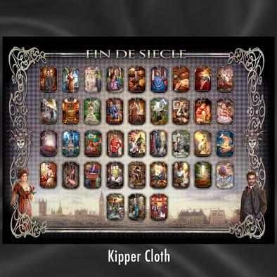 KIPPER CLOTH.jpg