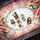 Thumbnail: Retrospective Tarot Package