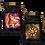 Thumbnail: Sagittarius Satin Bag