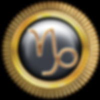 capricorn avatar.jpg