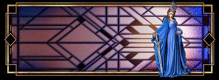 Queen of swords FB header.jpg