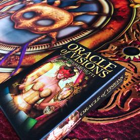 ORACLE BOX.jpg