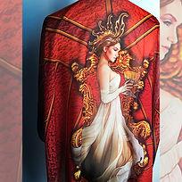 kimono-deco queen-pp.jpg