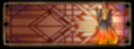 Queen of wands FB header.jpg