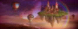 Tarot Town FB header.jpg