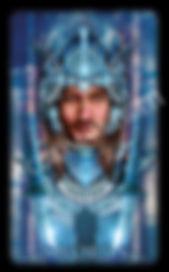 64 -KING SWORDS.jpg