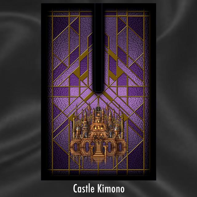CASTLE KIMONO.jpg