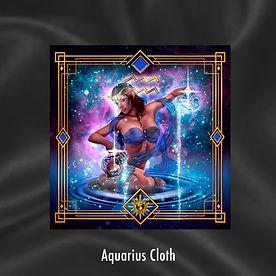 AQUARIUS CLOTH.jpg