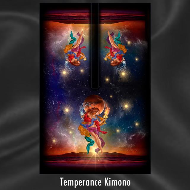 TEMPERANCE KIMONO.jpg
